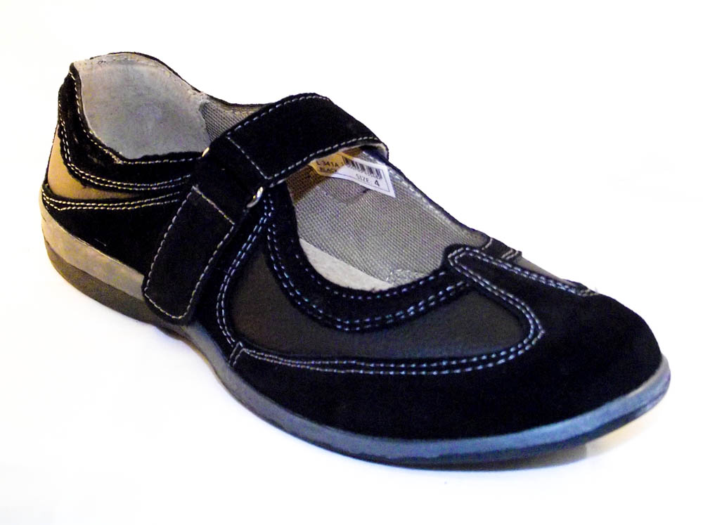 wide fit shoes hshire dowlings shoes comfortable