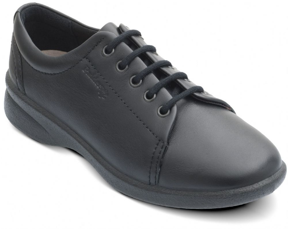 Womens Wide Fit Safety Shoes